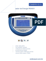 Catálogo EMBRASUL RE6001_v02r01_pt_2019.pdf
