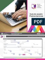 Manual_de_preinscipciones_MIGE_2.pdf