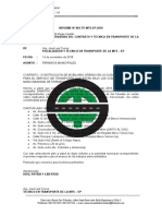 083 fiscalizacion y adm contrato PARADA