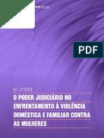 relatorio pesquisa IPEA.pdf