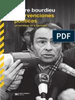 bourdieu-intervenciones-politicas.pdf