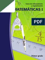 TS-CUR-REF-REG-MATEMATICAS-1