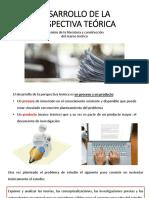 03 Desarrollo de la perspectiva teórica.pdf