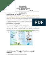 TALLER EL FOLLETO.docx