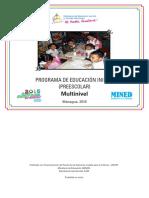 Programa-Multinivel-2-UNICEF