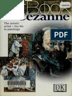Cezanne (DK Art Ebook).pdf