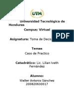 Tarea_Caso_Tercer_Parcial.docx