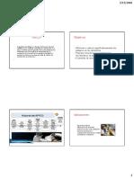 HACCP fundamentos