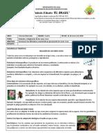 GUIA DE APOYO CienciasNaturales 4°