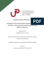 Lucy Mariano_Trabajo de Suficiencia Profesional_Titulo Profesional_2017