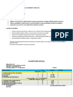 planificare_anuala_calendaristica_lb romana _9seral.doc