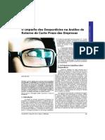 931-2851-1-PB.pdf