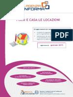 Guida_Fisco_e_casa_Le_locazioni.pdf
