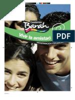 CUADERNOS BARAH AMISTAD (1)