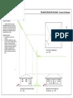 Exercício Telhados - Desenho Águas.pdf