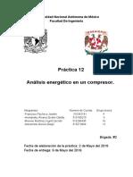 Practica_12_Analisis_Energético_En_Un_Compresor-convertido