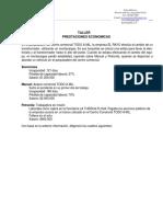 Taller Prestaciones economicas-121-convertido-convertido.pdf