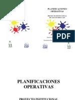 PLANIFICACIONESZOPERATIVASZII.pdf