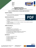 GUÍA No 0. INTRODUCCIÓN A LAS MEDICIONES ELÉCTRICAS.docx