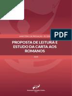 Ministerio_Pregacao_carta_Romanos
