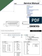 onkyo_tx-8270.pdf