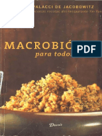 301451710-Macrobiotica-Para-Todos-Perla-Palacci-2004-Parte1.pdf