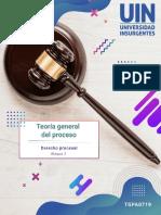 }antologia segundo bloque.pdf