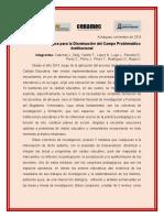 ENSAYO PRAXEOLOGICO.docx