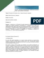FEMICIDIO UNA REVISION CRITICA.pdf