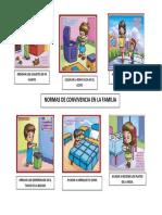 Normas de Convivencia en el hogar.docx