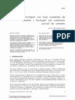 988-1163-1-PB.pdf