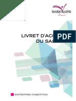 LIVRET-DACCUEIL-ok1