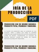 Capítulo 6. Teoría de la producción.pptx