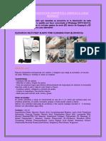 CATALOGO COSMETICA COREANA AMAI MARKET.pdf