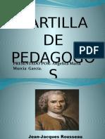 CARTILLA3-1.pptx