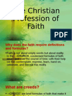 The-Christian-Profession-of-Faith(PDF Version)