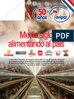 suple_avipar_50anhos.pdf
