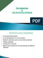 Site selection ^0 bus scheme.pdf