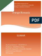 220111508-Orange-Romania