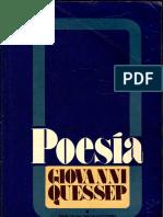 Giovanni Quessep - Poesìa 1980.pdf