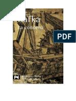 La condena_Kafka.pdf