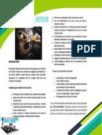CONDUCIR EN LA NOCHE.pdf
