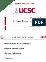 Cap. 5 II.pdf