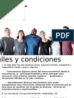 empoderamiento y espiritualidad 2019.pptx