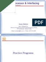 WINSEM2014-15_CP2658_03-Feb-2015_RM01_12-Practice-programs