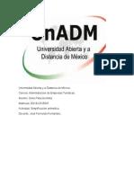 MAD_U1_EA_DEPM.docx