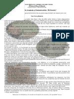 Guía 1 lenguaje comprensión lectora.pdf
