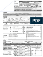 formular_fiam.doc