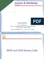 WINSEM2014-15_CP2658_10-Feb-2015_RM01_13-BIOS-and-DOS-System-Calls