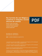 GONZAGA et al. Na Cartola de um Mágico.pdf